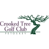 Crooked Tree Golf Club golf app