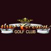 Crown Golf Course