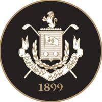 Detroit Golf Club - North