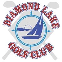 Diamond Lake Golf Course