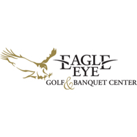 Eagle Eye Golf Club