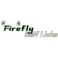 Firefly Golf Links