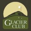 Glacier Club