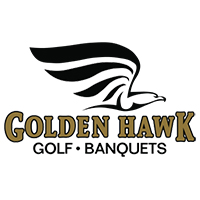 Golden Hawk Golf Club