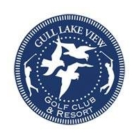 Gull Lake View - Stonehedge