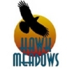 Hawk Meadows