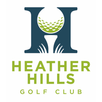 Heather Hills Golf Club