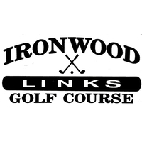 Ironwood Links Golf Club