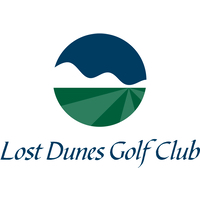 Lost Dunes Golf Club