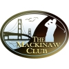 The Mackinaw Club