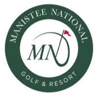 Manistee National Golf & Resort golf app