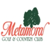Metamora Golf & Country Club golf app