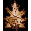 Oak Crest Golf Course