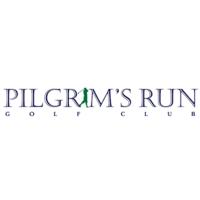 Pilgrims Run Golf Club MichiganMichiganMichiganMichiganMichiganMichiganMichiganMichiganMichiganMichiganMichiganMichiganMichiganMichiganMichiganMichiganMichiganMichiganMichiganMichiganMichiganMichiganMichiganMichiganMichiganMichiganMichiganMichiganMichiganMichiganMichiganMichiganMichiganMichiganMichiganMichiganMichiganMichiganMichiganMichiganMichiganMichiganMichiganMichiganMichiganMichiganMichiganMichiganMichiganMichiganMichiganMichiganMichiganMichiganMichiganMichiganMichiganMichiganMichiganMichiganMichiganMichiganMichiganMichiganMichiganMichiganMichiganMichiganMichiganMichiganMichiganMichiganMichiganMichiganMichiganMichiganMichiganMichigan golf packages
