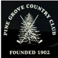 Pine Grove Country Club