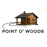 Point O' Woods Country Club