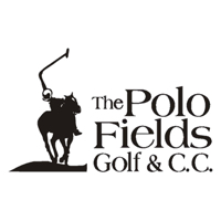Polo Fields Golf & Country Clubs