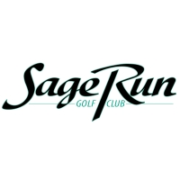 Sage Run Golf Club - Coming 2018