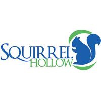 Squirrel Hollow Golf Course