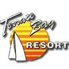 Terrace Bluff Golf Club
