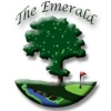 The Emerald Golf Course