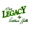 The Legacy Golf Club