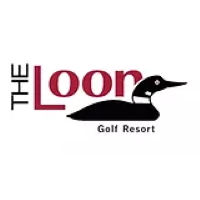 The Loon Golf Resort Michigan golf packages