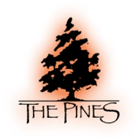 The Pines at Lake Isabella