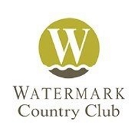 Watermark Country Club