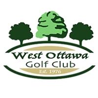 West Ottawa Golf Club
