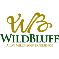 Wild Bluff at Bay Mills Resort and Casino Michigan golf packages
