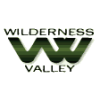 Wilderness Valley Golf Resort