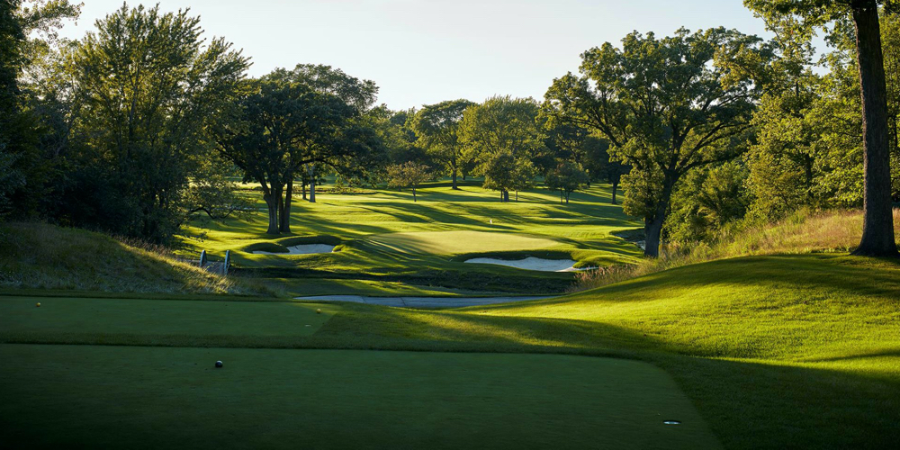 BMW Championship To Be Held Without Spectators