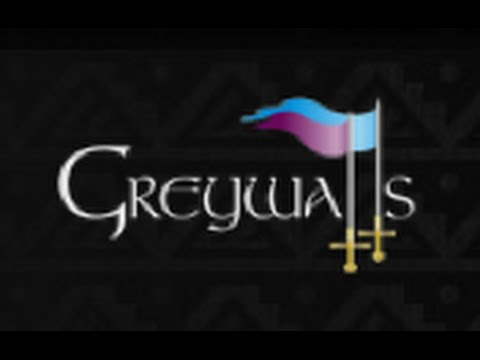 A Video Tour Of Greywalls Golf Course