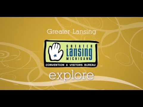 Lansing - Things To Do And Attractions